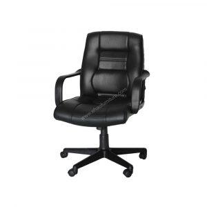 EM 003 LB Office Chair