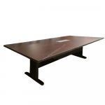 DMR Conference Table