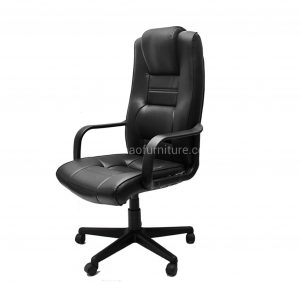 EM 003 HB Executive Office Chair