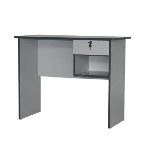 EM 36TT Office Table