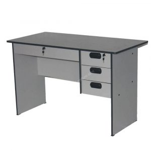 EM 4824 Office Table
