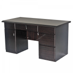 GOT 825 Managerial Office Table