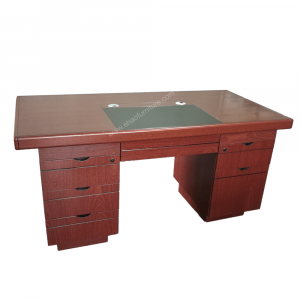 GOTRV A120 Office Table