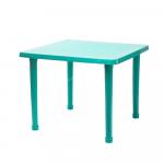 1201 Square Uratex Table