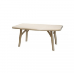 1801 Oval Table 2