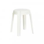 201 Stool Uratex Monobloc Chair