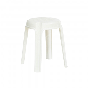 201 Stool Uratex Monobloc Chair