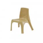 3801 Kiddie Chair