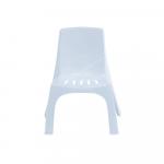 3801 Kiddie Chair 4