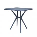 Alba Table 2