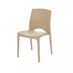 Brooklyn Chair 2