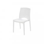 Brooklyn Chair 3