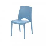 Brooklyn Chair 5