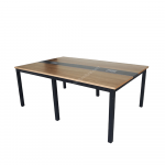 RVCFT 4701 Conference Table