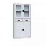 DMRVG 24 Steel Filing Cabinet