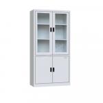 DMRVG 25 Steel Filing Cabinet