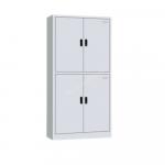 DMRVG 29 Steel Filing Cabinet