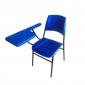 M4 Classmate Chair