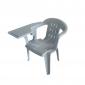 M5 Classmate Chair