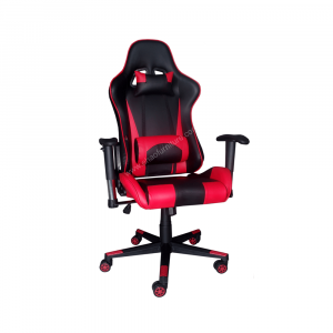 RVGC Gaming Chair