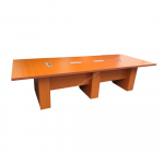 Ross Series Custom Conference Table 2