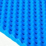 Uratex Bio Aire Zoned Mattress Interiors