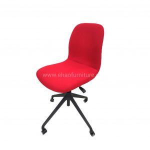 ELMN Elaine Sleek Office Chair