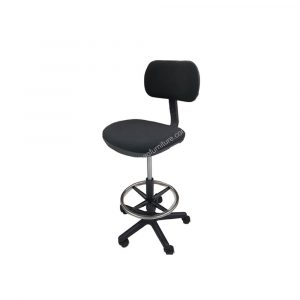 Celino 2.00 Drafting without Arms Office Chair